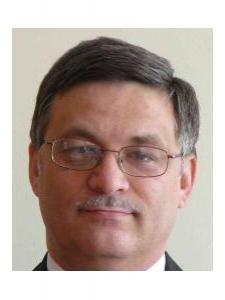 Profilbild von Miklos Banffy Experienced program/project management, service management, SW development management professional aus KronbergimTaunus