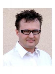 Profileimage by Miklos Matyas Drupal website developer from Nyiregyhaza