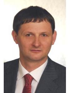 Profilbild von Miklos Tverdota Unternehmensberater, Testmanager aus Duesseldorf