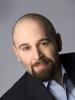 Profilbild von   Management Consultant | IT-Architekt | IT-Manager | Coach