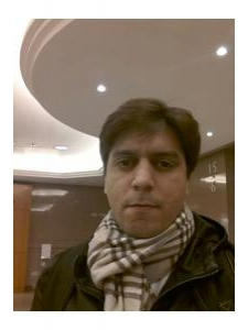 Profileimage by Milan Thakkar SAP Consultant (Certified in SD & MM) from HongKong