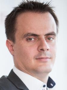 Profilbild von Milen Koychev Microsoft Azure Architekt @DATA Passion GmbH mit eigenem TEAM aus Dassendorf
