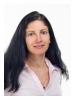 Milena Dimitrova Web Entwickler