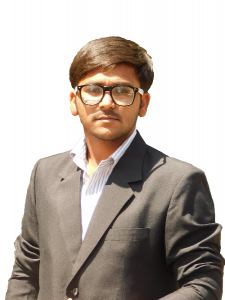 Profileimage by Milind Mistry Web designer & Graphic Designer from Bhavnagar