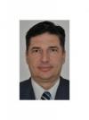 Profilbild von Milutin Milankovic  Oracle, SAS und Informatica Etwickler/administrator, Tester, Projektleiter