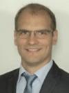 Profilbild von   Senior SAP Entwickler: ABAP OO, UI5/ Fiori, CDS Views, Floorplan manager