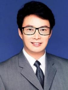 Ming Huang, Django Ionic Angular Expert / Master key Solver on www