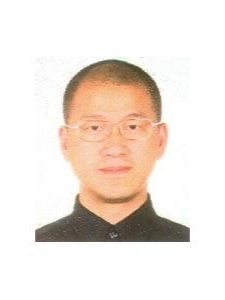 Profileimage by Ming Li Experienced SAP ECC SD & CO,  SAP CRM TPM consultant from shanghai