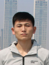 Profile picture by   full stack  web developer, machine learning engineer