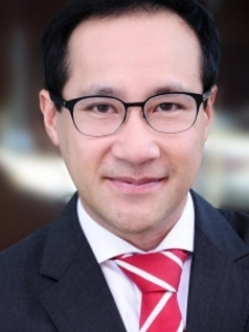 Profilbild von Minh Doan Business Analyst / Agile Coach / Projektmanager aus BadVilbel