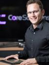 Profilbild von   Softwareentwickler NI LabVIEW und NI DIAdem