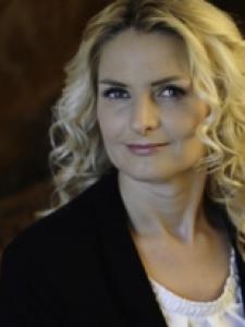 Profilbild von Mira Mueller IPMA- PMI-Projektmangement, Prozessanalyse, Einkauf,  Finance, Accounting, aus Landshut