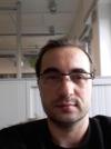 Profilbild von Mircea-Cristian Gordan  TIBCO Contractor