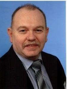 Profilbild von Mirco Capraro CAD-Konstrukteur aus Cottbus
