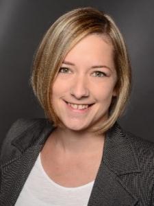 Profilbild von Miriam Kautz Datenschutzbeauftragte, Projekt- und Prozessmanager aus Bremen