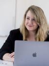 Profilbild von Miriam Wagner  Kommunikationsdesignerin