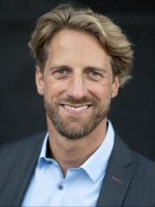 Profilbild von Mirko Bennetz IT-Projektmanager / Senior PMO aus Hamburg