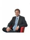 Profilbild von Mirko Kovac  Wir sind Spezialist für Mobile-Infrastruktur Services!