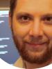 Profilbild von   Fullstackentwickler