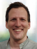 Profilbild von   IT Berater und Software Architekt