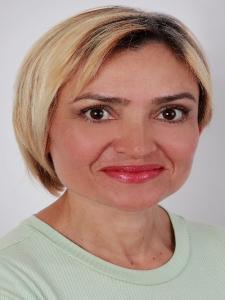 Profilbild von Mirla Velazquez Entwicklerin, Technische Dokumentation aus Muenchen