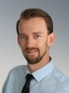 Profilbild von   SPS S7 & KUKA  Programmierer, Inbetriebnehmer