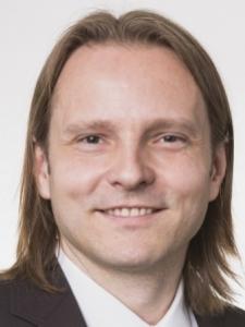 Profileimage by Miroslav Furda Java developmet, Angular development from Kosice