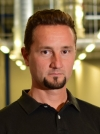 Profile picture by Miroslav Svolik  Senior Konstrukteur, PTC/Windchill , CREO, SolidWorks, Inventor
