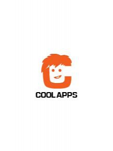 Profilbild von Miroslav Valchev Mobile and Web masters aus Sofia