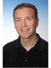 Profilbild von   Softwareentwickler .NET