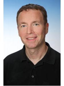 Profilbild von Miroslaw Szega Softwareentwickler .NET aus Regensburg