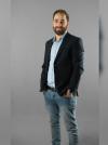 Profilbild von   Webentwickler