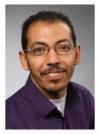 Profilbild von Mohamed El Agheb  PeopleSoft/ Java/ Oracle Entwickler & Berater