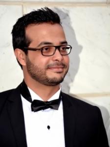 Profileimage by Mohamed Elhelow Senior Freelance Android developer from Cairo