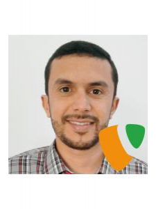 Profileimage by Mohamed MASMOUDI WEB Developer TYPO3 from Sfax