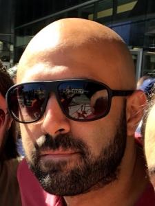 Profilbild von Mohamed Waly Lead iOS Software Engineer [Freelancer] aus Berlin