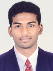 Profileimage by MohamedAbuthalha Shamsudeen Full Stack Developer in MEARN from Bangalore