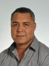 Profilbild von   Java Fullstack Entwickler