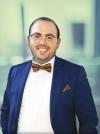 Profile picture by Mohamed Anis TAKTAK  Senior Drupal 7/8 Developer