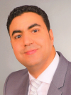 Profilbild von Mohamed Rida Alaoui  Solution Architect  / Remedy Developer / BMC ITSM Consultant / BMC Digital Workplace Consultant