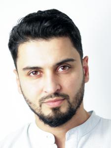 Profilbild von Mohammad KaraAli Innenarchitekt , 3D-Artist , 3D Visualizer , 3D Animation aus Menden