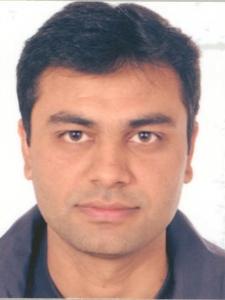 Profilbild von Mohammad Khan Technische Berater/Produktentwickler/Projektmanager Automobil Dichtungssysteme Kunststoff/Gummiteile aus Wolfsburg