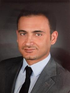 Profilbild von Mohammad Obari Senior Softwareentwickler aus Duesseldorf