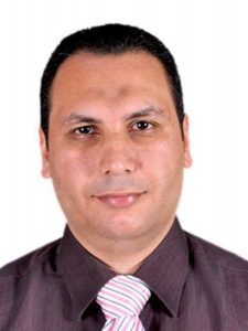 Profileimage by Mohammad Saeed Senior Software Developer, Senior Software Developer, Software Developer from Cairo