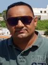 Profilbild von Mohammed Al-Mansari  Software Engineering Lead; Technical Project Manager; Senior Java Engineer