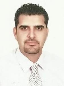 Profilbild von Mohammed Alkaflawy Maschinenbauingenieur aus Hamburg