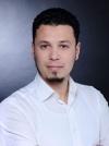 Profilbild von Mohammed Ben Douadia  Testautomatisierung / Manuell Test