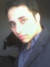 Profilbild von Mohammed Neundorf  Senior Full Stack Entwickler