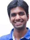 Profilbild von   Lead/Senior Ruby Developer