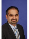 Profilbild von Mohsin Ahmad  Network Consultant